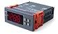 Controlador de Temperatura Digital MH1210W - Imagem 1