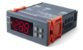 5 unidades Controlador de Temperatura Digital MH1210W - Imagem 1