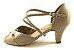 Sandália para Dança de Salão BB5 - Imagem 1