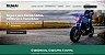 Landing Page Suhai - Com instalação Grátis - Imagem 1