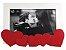 Porta Retrato Muito Amor - Imagem 1