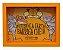 Cofre e Porta Retrato Garfield - Imagem 1