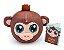 Chaveiro Pompets - Macaco - Imagem 1