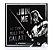 Luminária Quadro Star Wars - Império Darth Vader - Imagem 2