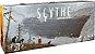 COMBO: SCYTHE + EXPANSÕES - Imagem 6
