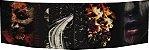 VAMPIRO: A MÁSCARA – ESCUDO DO NARRADOR - Imagem 1