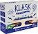 KLASK - Imagem 1