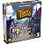 TINY TOWNS - Imagem 1