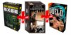 COMBO: DETERRENCE 2X62 + ARENA SANGUE & GLORIA + DUELO KUNG FU - Imagem 1