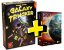 COMBO: GALAXY TRUCKER + POCKET IMPERIUM - Imagem 1