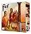 FIEF: FRANÇA 1429 - Imagem 1