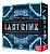 LABYRINX + EXTRAS FC - Imagem 1