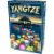 YANGTZE - Imagem 1