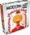 MODERN ART - Imagem 1