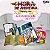 HORA DE AVENTURA RPG - PACOTE AVENTUREIRO(A) DE OOO - Imagem 1
