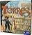 TORRES - Imagem 1