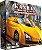KANBAN - DRIVER'S EDITION (PRÉ-VENDA) - Imagem 1