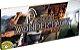 7 WONDERS: WONDER PACK - Imagem 1