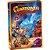GNOMOPOLIS  - Imagem 1