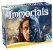 IMMORTALS - Imagem 1