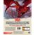 DUNGEONS & DRAGONS 5E: DUNGEON MASTERS SCREEN - ESCUDO DO MESTRE - Imagem 1