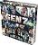 GEN7 - Imagem 1