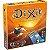 DIXIT - NOVA EDIÇÃO - Imagem 1