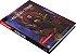 DUNGEONS & DRAGONS 5E: CENÁRIO - A MALDIÇÃO DE STRAHD - Imagem 1