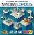 SPRAWLOPOLIS - Imagem 2