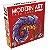 MODERN ART CARD GAME - Imagem 1