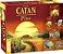 CATAN PLUS - Imagem 1