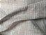 Ref 55B - Alfaiataria Linho Risca - Imagem 1
