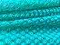 REF 738 - TELA POA - Imagem 1