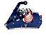 Prensa Térmica de Canecas 6 em 1 Premium - 110v - Imagem 4
