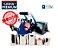 Prensa Térmica de Canecas 6 em 1 Premium - 110v - Imagem 1