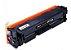 Toner Compatível HP Black CF510A M154A M154NW M181FW M180NW - Imagem 1