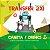 PRENSA TRANSFER 2 EM 1 - Imagem 1