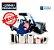 Prensa Térmica de Canecas 6 em 1 Premium - 220v - Imagem 1