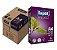 Papel Sulfite Report Premium A4 90g 500 folhas - Caixa com 5 Pacote - Imagem 1