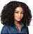 Sensationnel Synthetic Hair Empress Lace Front Wig The Show Stopper - Imagem 2