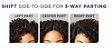 Sensationnel Synthetic Hair Empress Lace Front Wig The Show Stopper - Imagem 4