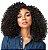 Sensationnel Synthetic Hair Empress Lace Front Wig The Show Stopper - Imagem 3