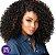 Sensationnel Synthetic Hair Empress Lace Front Wig The Show Stopper - Imagem 1