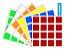 KIT ADESIVOS 4X4 62MM - Imagem 2