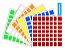 KIT ADESIVOS 7X7 70MM - Imagem 2