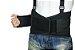 Cinta Protetora para Costas e Cintura Kestal - Imagem 4