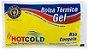 Bolsa Térmica De Gel Hotcold OrthoPauher - Imagem 2