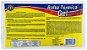 Bolsa Térmica De Gel Hotcold OrthoPauher - Imagem 3