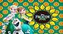 Painel de Festa Frozen Infantil  -  Frozen Fever - Imagem 1