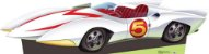 Totens - Displays - Speed Racer - Imagem 1
